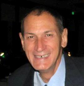 Bob Kistner