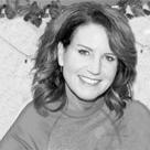 Kathryn L. Bush
