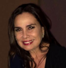 Martha Azcona