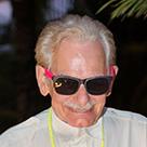 Bill Brine