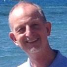 Douglas C. Larson
