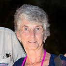 Judy Brine