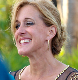 Cynthia Lasher