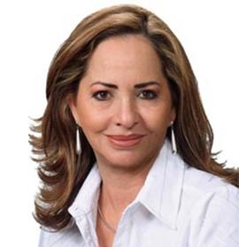 Eva Contreras
