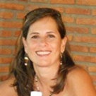 Lisette Toussaint
